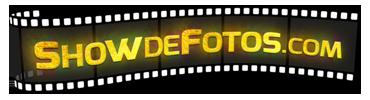 Produção e Edição de Videos para YouTube e Empresas